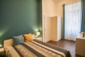 K29 Apartment Budapest