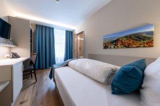 Trip Inn Zurich Hotel