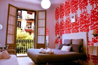 Lolita BCN Apartment