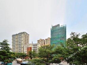 Shenzhen U- Home Jiazhaoye
