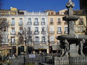 Casa Palacio Lopez Daza