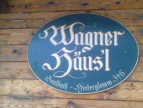 Wagner Häusl