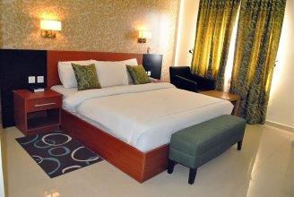 Dannic Hotels Calabar