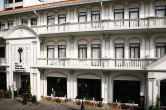 Heritage Baan Silom