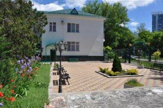 Гостевой дом Ретро Стиль