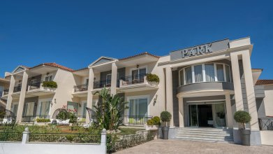 Park Hotel & Spa