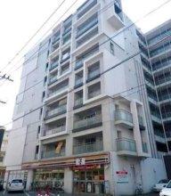 Haruyoshi Cube Patio 701