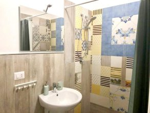 Studio in Laterza, With Wonderful City View and Wifi - 35 km From the Beach