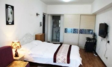 Dihao Holiday Apartment Hotel