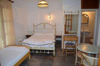 Hotel Rigakis
