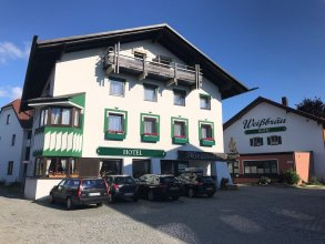 Weißbräu Deisenhofen GmbH & Co.KG