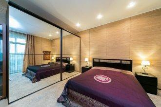 Universitet Luxury Apartment