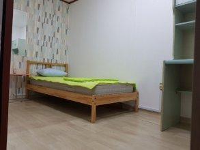 Songpa Hostel