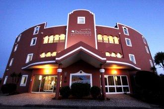 Hotel Belavista da Luz