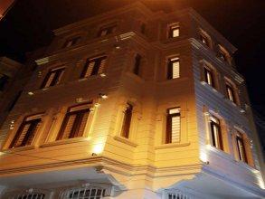 Taksim Tulip Residence & Hotel