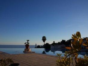 1BR - Pierre & Vacances Cannes Villa Francia