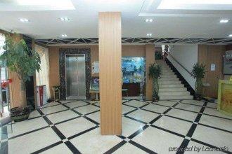 Taixiang Hotel Guangzhou