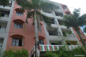 SDR Mactan Serviced Apartments