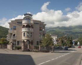 Vila Lux Hotel