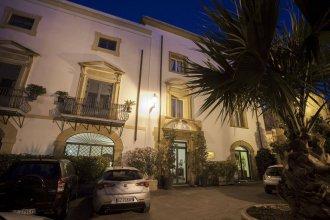 Palazzo Brunaccini
