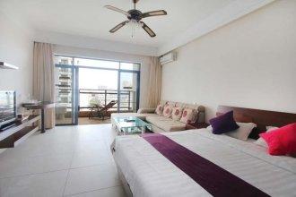 Sanya Yomovo Apartment Golden Phoenix
