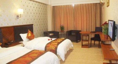 Fulaideng Hotel