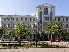 Апарт-Отель Невский 150