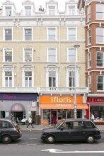 FG Property - Chelsea/South Kensington, Harrington Road, Flat E