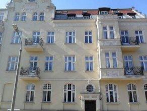 Apartamenty Classico - M9