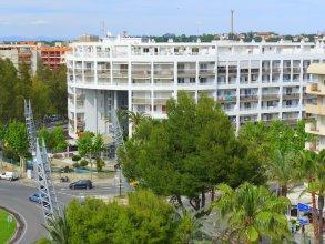Royal Apartamentos Rentalmar