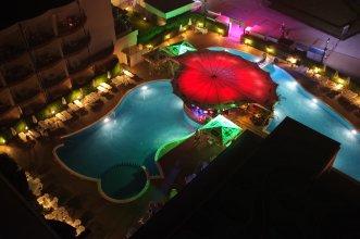 Astoria Hotel - Все включено