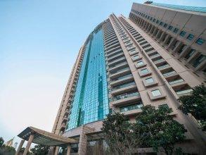 Aquaspace Shanghai Serviced Apartments