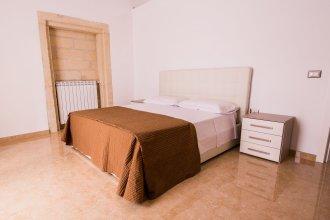 Il Primitivo Rooms