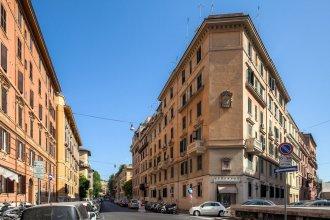 Mocenigo Vatican Suites