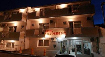 Hotel Vila Prestige