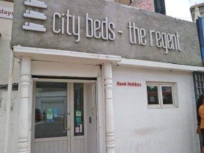 City Beds-The Regent