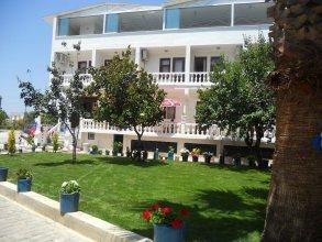 Keramos Boutique Hotel