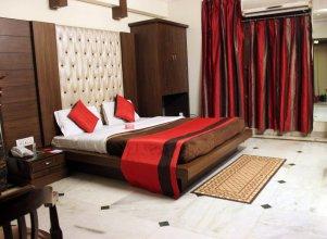 Welcome Palace-PaharGanj