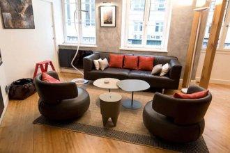 108503 Appartement 2 Personnes A Paris