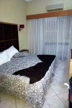 Hotel Apartamentos Alagoamar