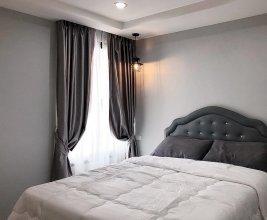 51 Suanplu Residence