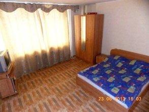 Apartamenty Uyutniy Dom Alekseeva
