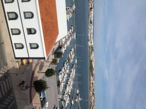 Apartment With one Bedroom in Portimão, With Wonderful sea View