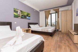 Bevilacqua Apartments