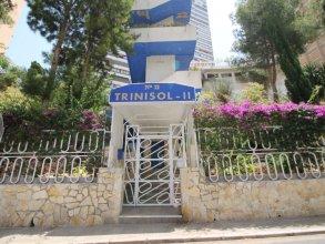 Trinisol II