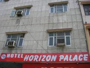 Horizon Palace