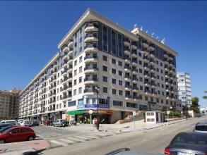 Apartamentos Nuria Sol A 2