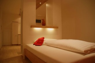 Wienwert Serviced Apartments