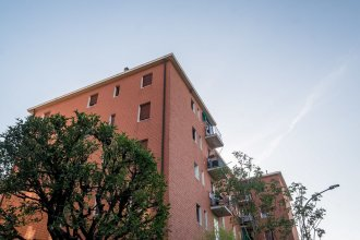 Bologna Accommodation - Fiera