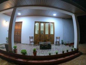 Divine villa